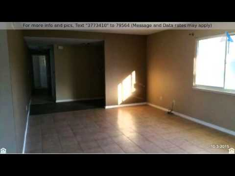 Priced at $16,450 - 12160 Lakeview DR, Trona, CA 93562
