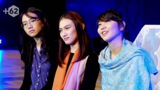 Video Pray For Jiro san with JKT 48 download MP3, 3GP, MP4, WEBM, AVI, FLV Agustus 2017
