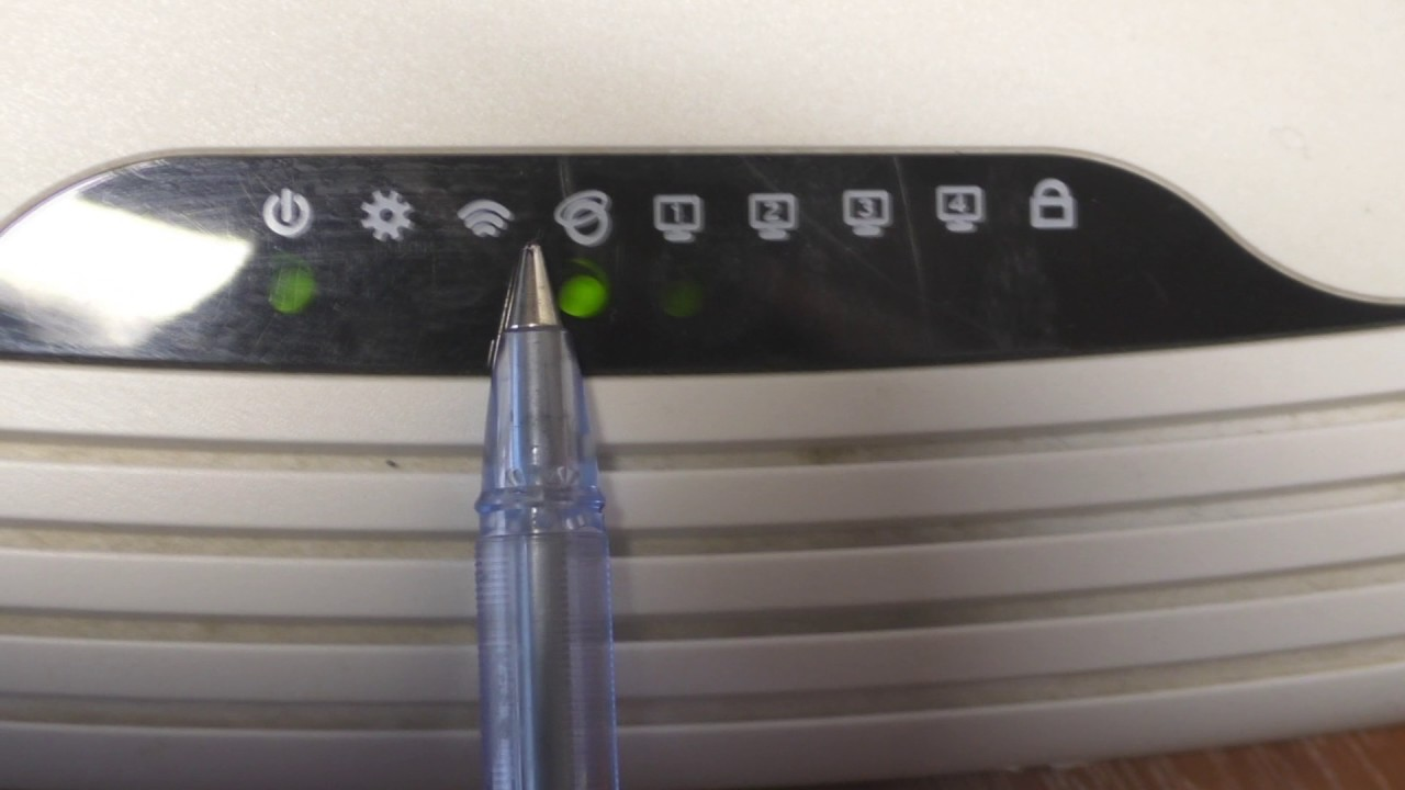 19 сен 2016. Телеком-оператор «дом. Ru interzet» запускает специальное. Может взять в аренду современный двухдиапазонный wi-fi роутер.