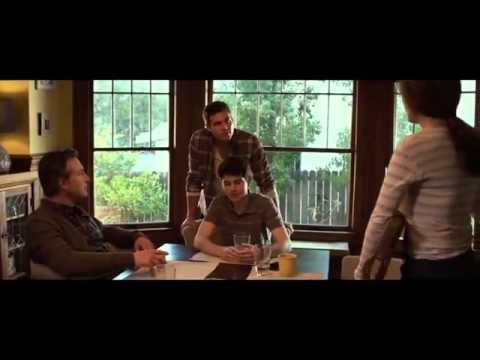 Il ragazzo della porta accanto 2015 trailer in streaming - Il ragazzo della porta accanto streaming ...
