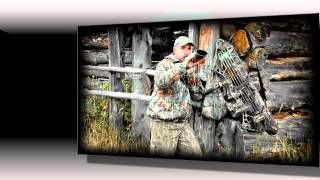 Primos Baffle Bugle Elk Calls