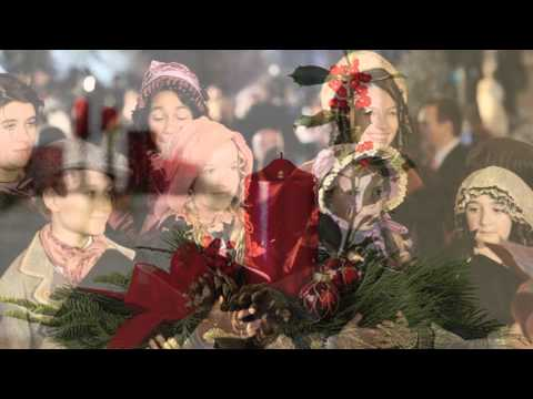 Elvis Presley It Won't Seem Like Christmas Without You