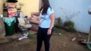 Repeat youtube video Luvinha ''''' Luana xxx meninas