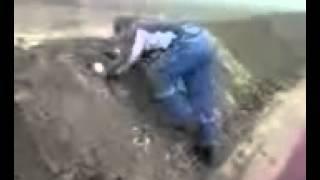 Пьяный работник из Венгри(Пьяный работник из Венгрии Пьяный работник из Венгрии Пьяный работник Высшего спецсуда устроил ДТП в Бори..., 2014-10-01T02:59:59.000Z)