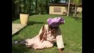 BAHATI BUKUKU - NANI AITIKISE DUNIA (Official Video Song)