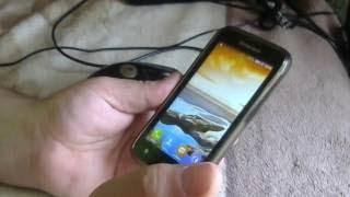видео Что делать, если в приложении произошла Android com ошибка и как ее исправить