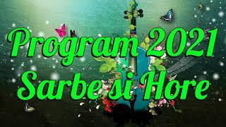 Descarca Muzica de petrecere 2021 Program 2021 Sarbe si Hore 2021