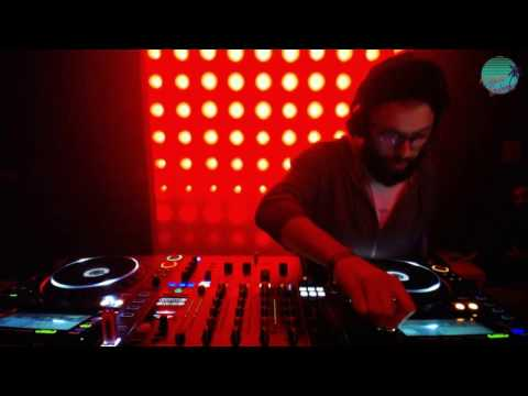 Sovinsky DJ Set / Warsaw Boulevard 003-2