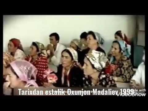 Sinifdoshlar davrasida 1999 yilar