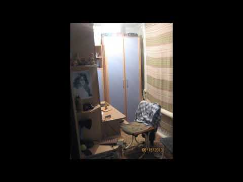 Дом жилой Кашира. Горки, ПМЖ, 20 соток, срочно