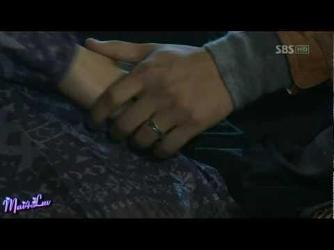 Fox Rain (acoustic Ver) - Lee Sun Hee [Eng/Roman/Hangul Sub] My GF Is A Gumiho