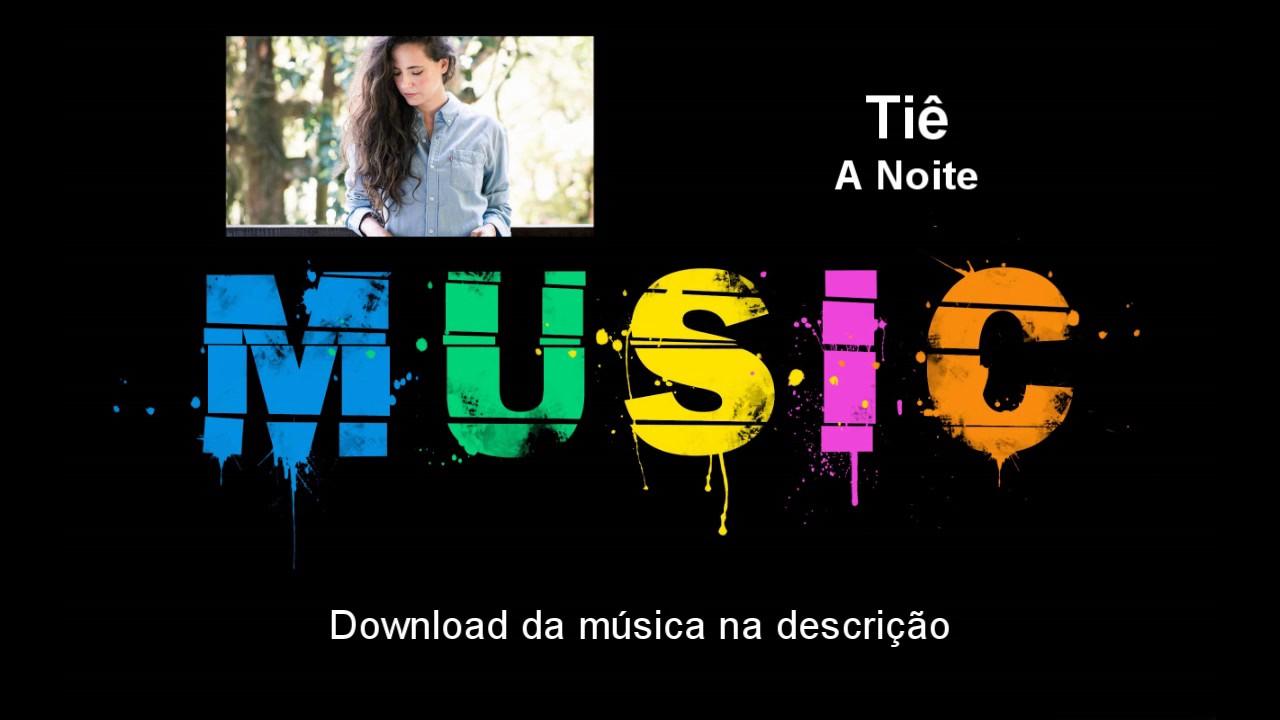 Ti a noite download udio youtube ti a noite download udio ccuart Gallery