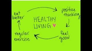 Tips And Advice  for Starting a Healthy Lifestyle | How to Get Healthy
