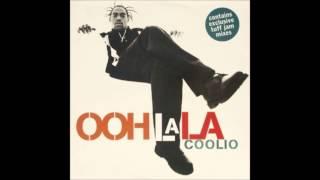 Coolio - Ooh La La (Tuff Jam