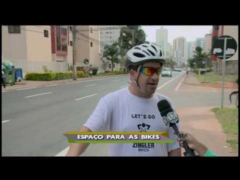 Jornal de Sábado | 26/03 | 2º Bloco