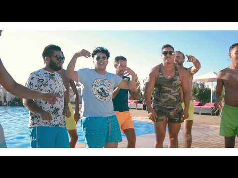 Cheb Amir - Daretli Kadiya (EXCLUSIVE Music Video) | (الشاب أمير - دارتلي قضية (فيديو كليب حصري