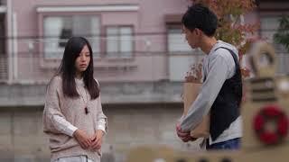 やどかり珈琲モルモット予告編