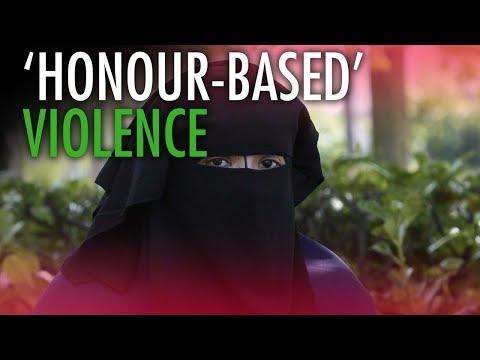 Ezra Levant: Quebec Muslim beats daughter for not wearing hijab