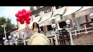 Wedding Day ,,это ПроСто иСтория,,свадьба  Александра и Анны