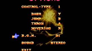 Aladdin - Vizzed.com --Retro Game Music - User video