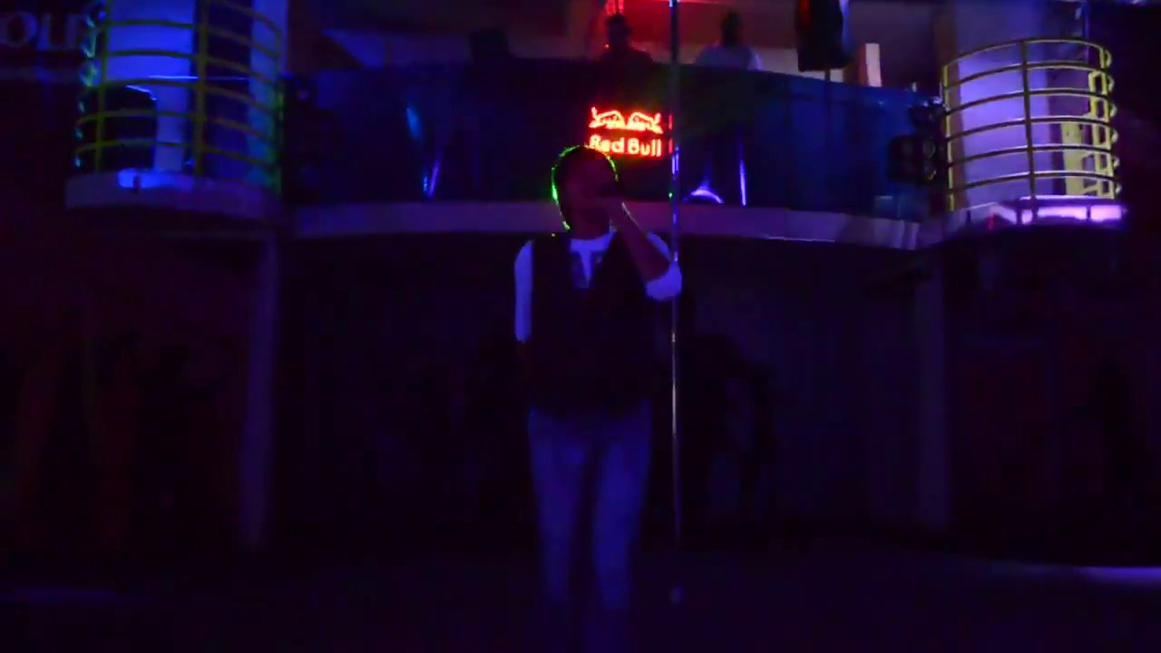 Ночной клуб говорово конфликты в ночных клубах