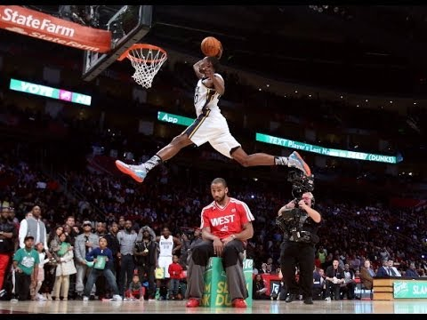 basketball wallpaper hd dunk