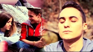 AMBKOR-quot-AMOR-ADOLESCENTE-quot-ft-Kelly-Gimeno-VIDEOCLIP-OFICIAL