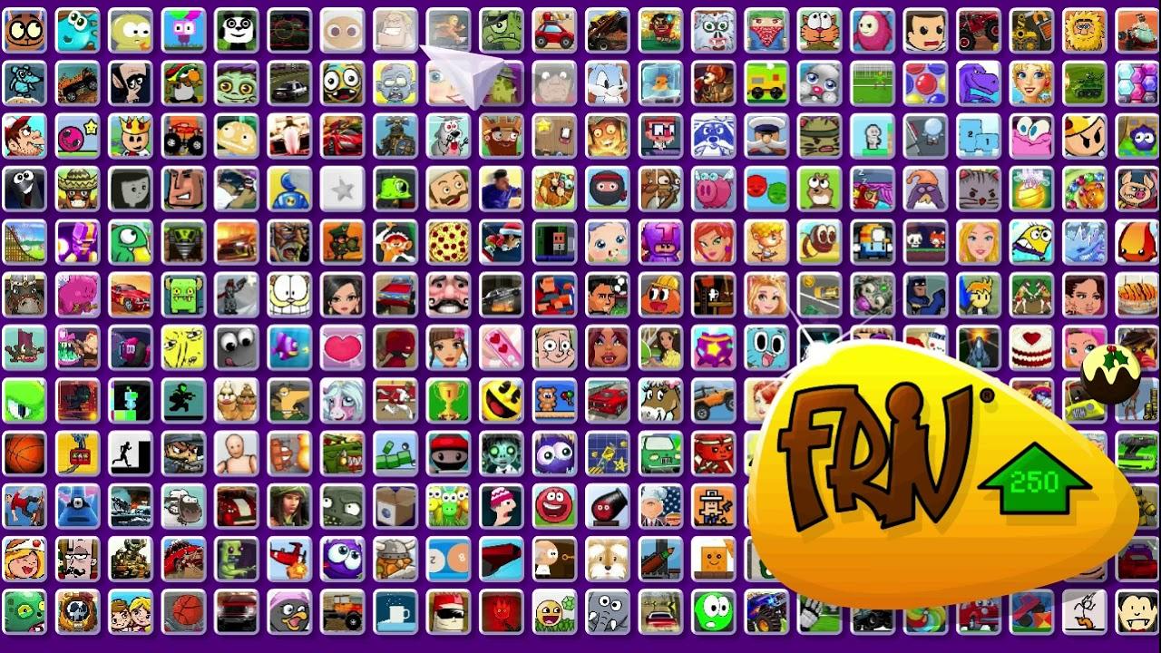 Juegos Friv 2016 Que Kk Juegos Friv 4 Youtube