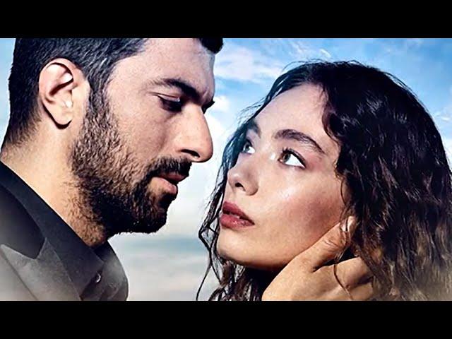 La hija del Embajador: La novela turca que promete ser un éxito internacional