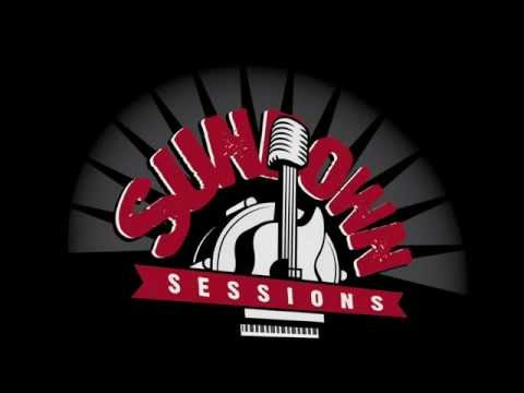 Sundown Sessions -