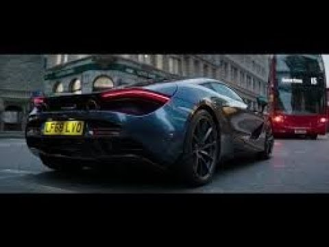 Download Yalili yalila Arabic song with   fast and furious hobbs and shaw   just a fact