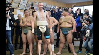 Chris Froome Tour De France Weight Loss Diet Set By Team Sky Is Wrong?