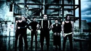 Rammstein - Pussy (Original Song)
