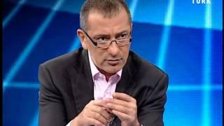 Teke Tek Özel - Mehmet Şevket Eygi / 25 Kasım 2010