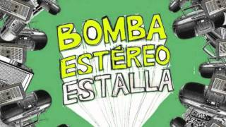 Play La Nina Rica