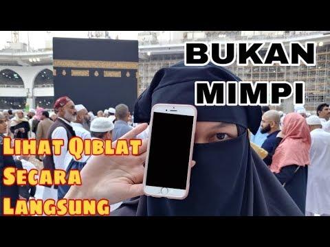 Pinjaman online syariah saat ini menjadi salah satu jenis pinjaman yang sekarang tengah naik daun da.