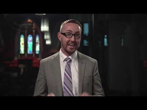 Reformation 500 Celebration (Live Rebroadcast)