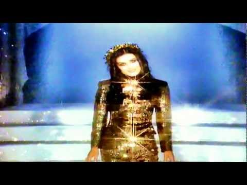 Shakespear's Sister - Stay (Music Video) - HD
