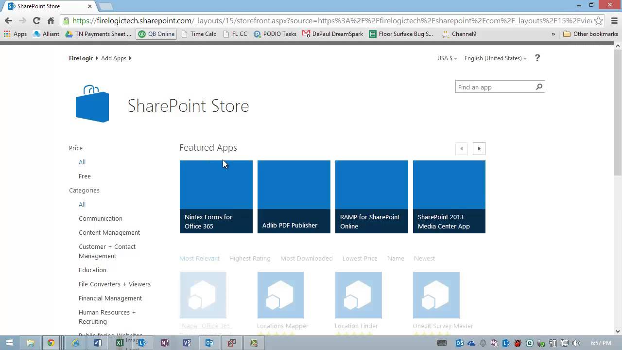 using sharepoint online as a cloud file server the