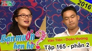 phu hop 60 chang va nang dat tay nhau ve trong hanh phuc  van tien - doan huong  bmhh 165
