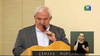 PE 56 José Carlos Porsani