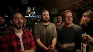 Watch Protest The Hero Mist video