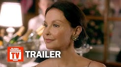 Berlin Station Season 3 Trailer | Rotten Tomatoes TV