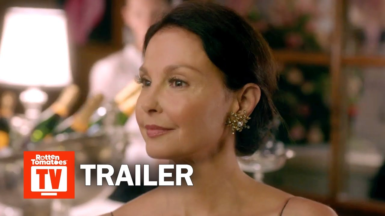 Download Berlin Station Season 3 Trailer | Rotten Tomatoes TV