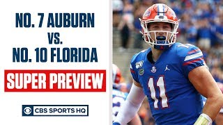 auburn-vs-florida-sec-game-of-the-week-preview-picks-analysis-cbs-sports-hq