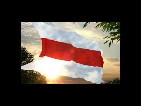 Belarusian People's Republic | Belarus | Беларусь (1918/1991)