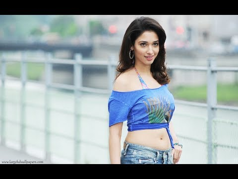 Hayo rabba dil jalta hai | Heart Touching Hindi Sad Song | love Song|Romantic Song | master creation