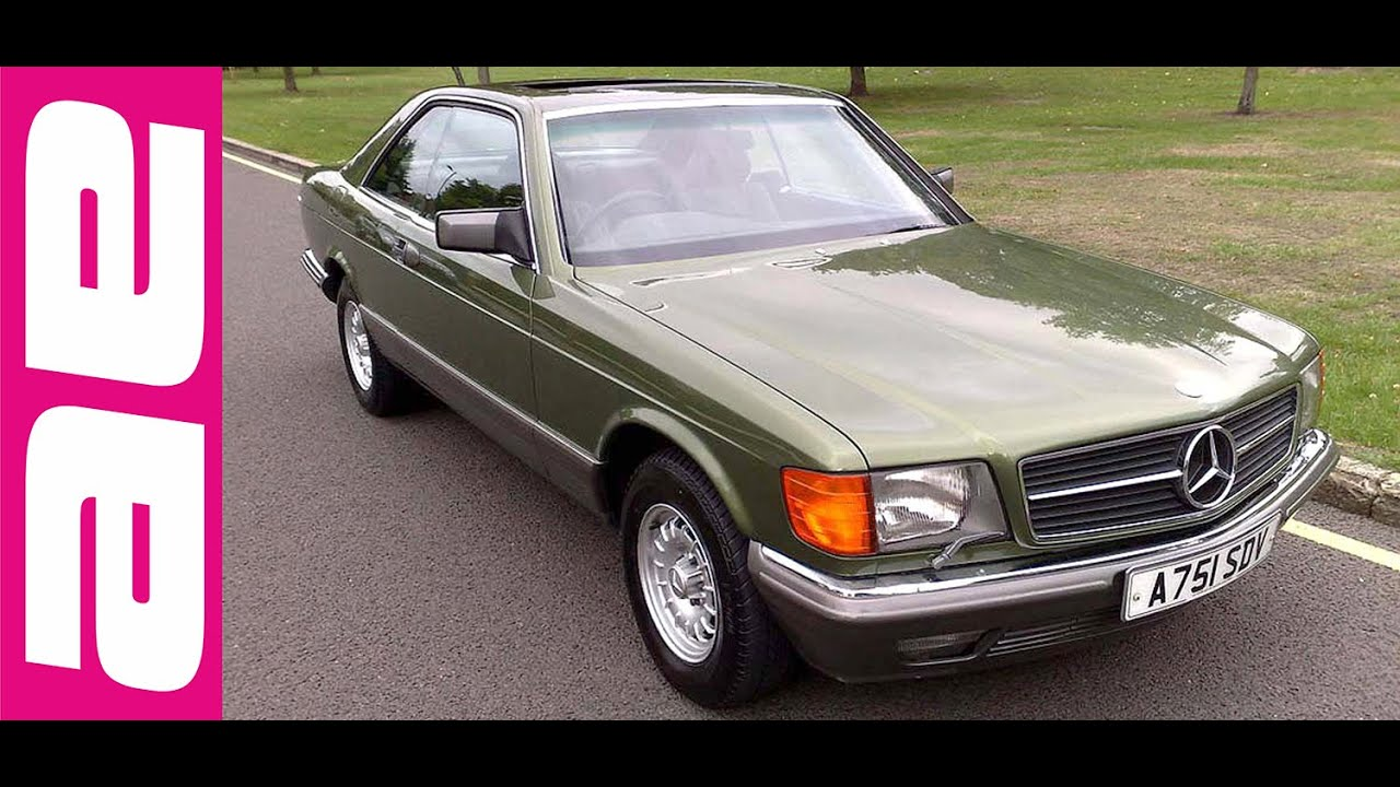 1983 mercedes benz 380sec for sale cars inspiration gallery for 1983 mercedes benz 380sec for sale
