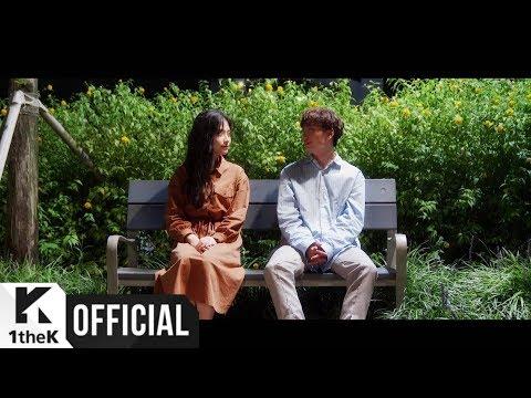 [MV] Yun DDanDDan(윤딴딴) _ Just In Case(혹시 모르니까)