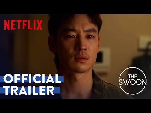 Move to Heaven | Official Trailer | Netflix [ENG SUB]